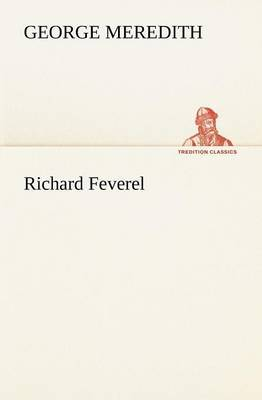 Richard Feverel