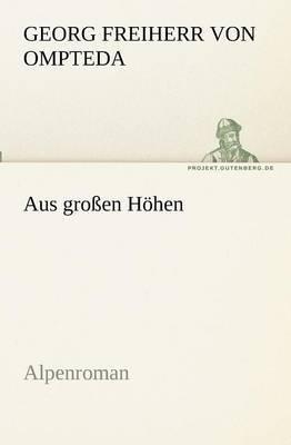 Aus Groen Hohen