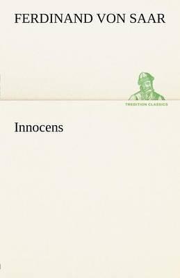Innocens