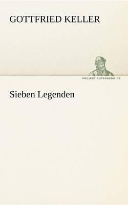 Sieben Legenden