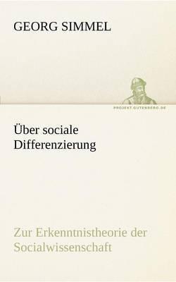 Uber Sociale Differenzierung