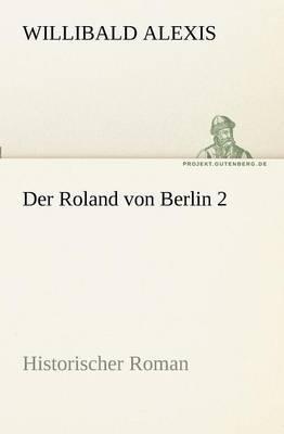 Der Roland Von Berlin 2