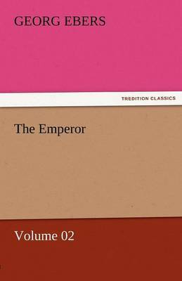 The Emperor - Volume 02