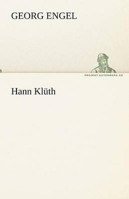 Hann Kluth