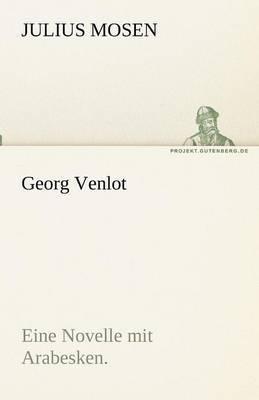Georg Venlot