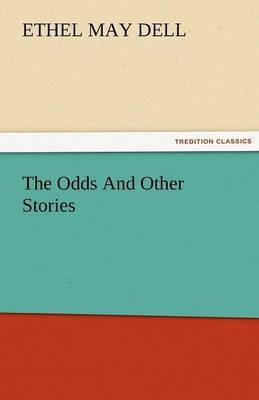 The Odds and Other Stories