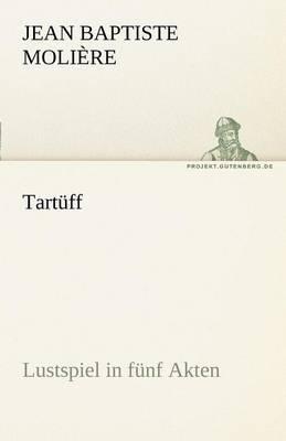 Tartuff