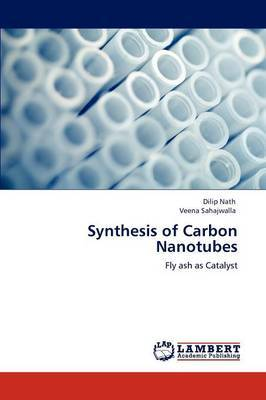 Synthesis of Carbon Nanotubes