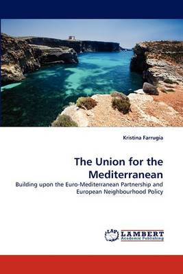 The Union for the Mediterranean