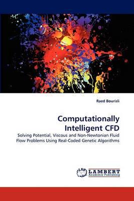 Computationally Intelligent Cfd