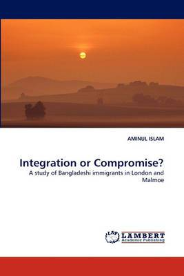 Integration or Compromise?