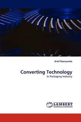 Converting Technology