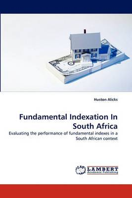 Fundamental Indexation in South Africa