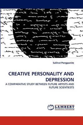 Creative Personality and Depression