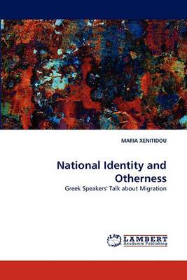 National Identity and Otherness