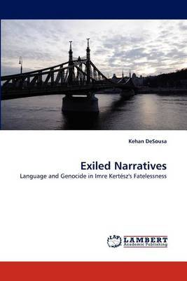 Exiled Narratives