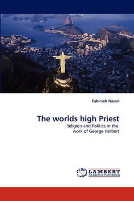 The Worlds High Priest