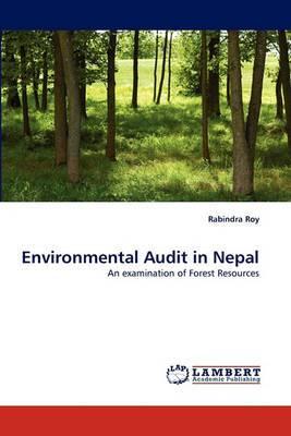 Environmental Audit in Nepal