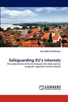 Safeguarding Eu's Interests
