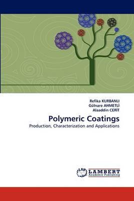 Polymeric Coatings