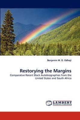 Restorying the Margins