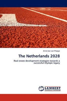 The Netherlands 2028