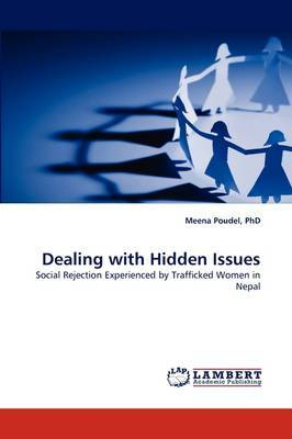 Dealing with Hidden Issues