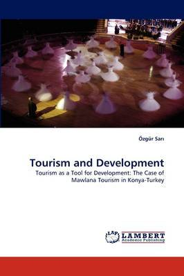 Tourism and Development