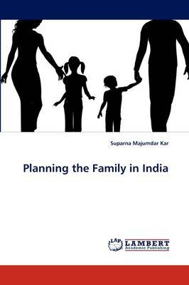 Planning the Family in India