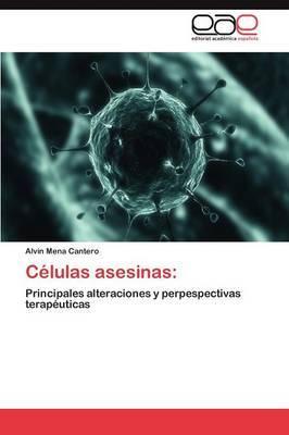 Celulas Asesinas