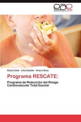 Programa Rescate