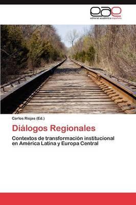 Dialogos Regionales