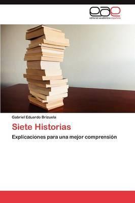 Siete Historias