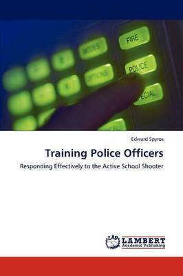 Training Police Officers