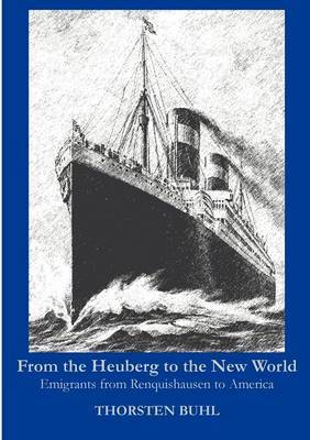 From the Heuberg to the New World