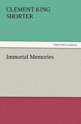 Immortal Memories