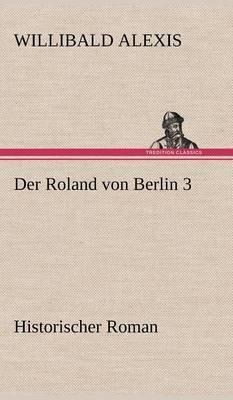 Der Roland Von Berlin 3
