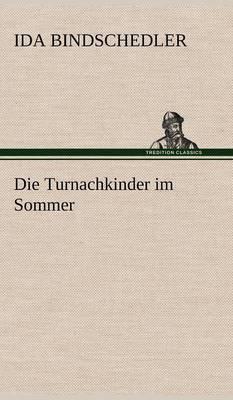 Die Turnachkinder Im Sommer
