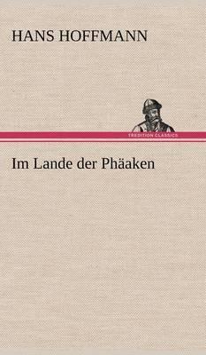 Im Lande Der Phaaken