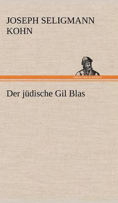 Der Judische Gil Blas