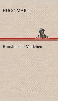 Rumanische Madchen