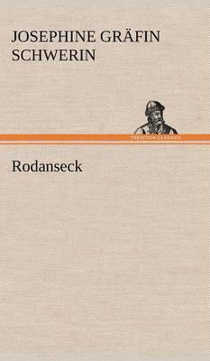 Rodanseck