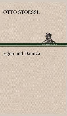 Egon Und Danitza