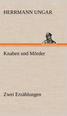 Knaben Und Morder