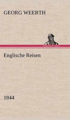 Englische Reisen