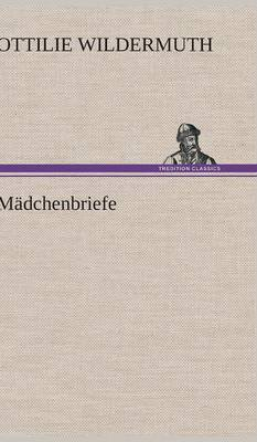 Madchenbriefe