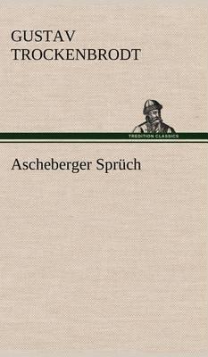 Ascheberger Spruch