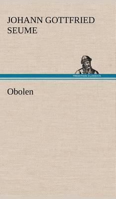 Obolen