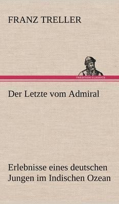 Der Letzte Vom Admiral