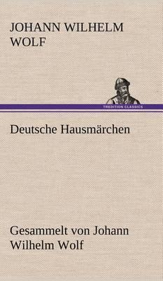 Deutsche Hausmarchen
